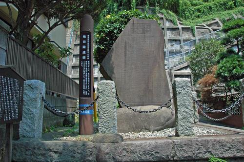 日本遺産・横須賀軍港の歴史と面影をたどる